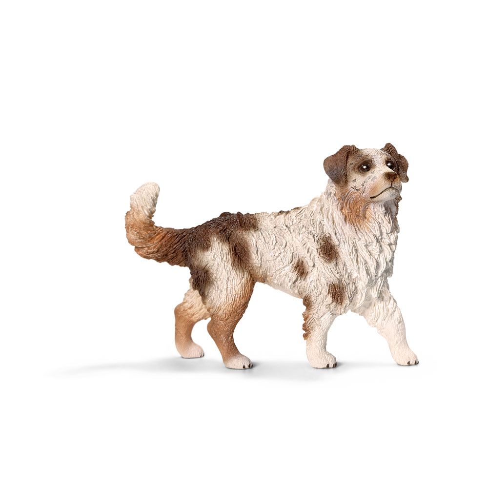 Schleich Teckel Chien Pet Figure Toy Figure 13891 2019 NEUF