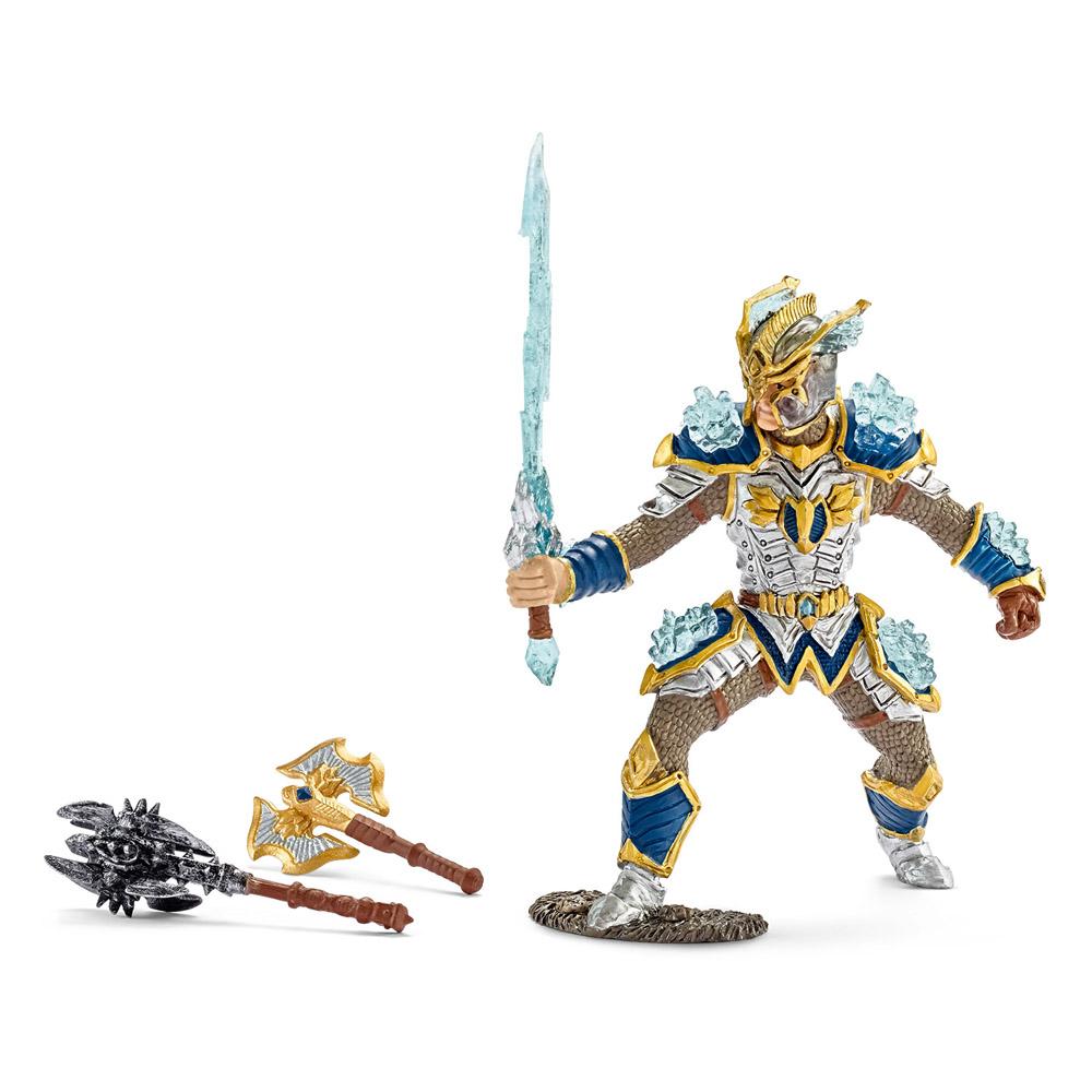 Figurines Toys 41