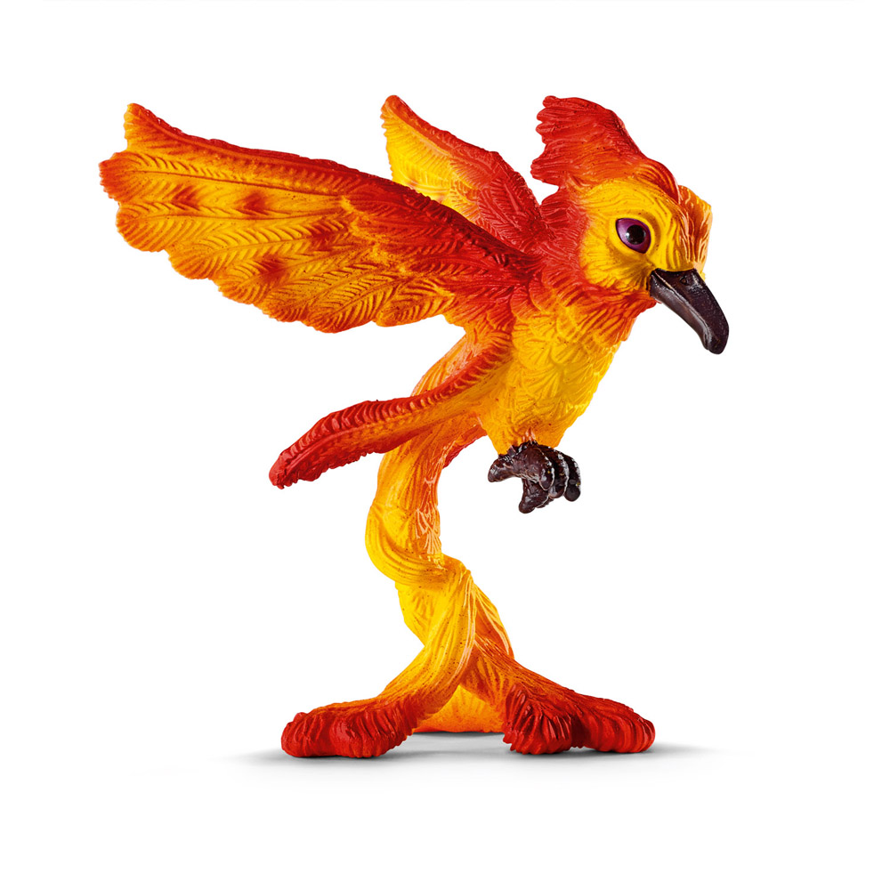 new schleich 2015 range of fantasy bayala dragon plastic figures figurines ebay. Black Bedroom Furniture Sets. Home Design Ideas