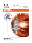 Osram H1 (448) 12v 55W Original Standard upgrade Headlight Bulb 64150-01B