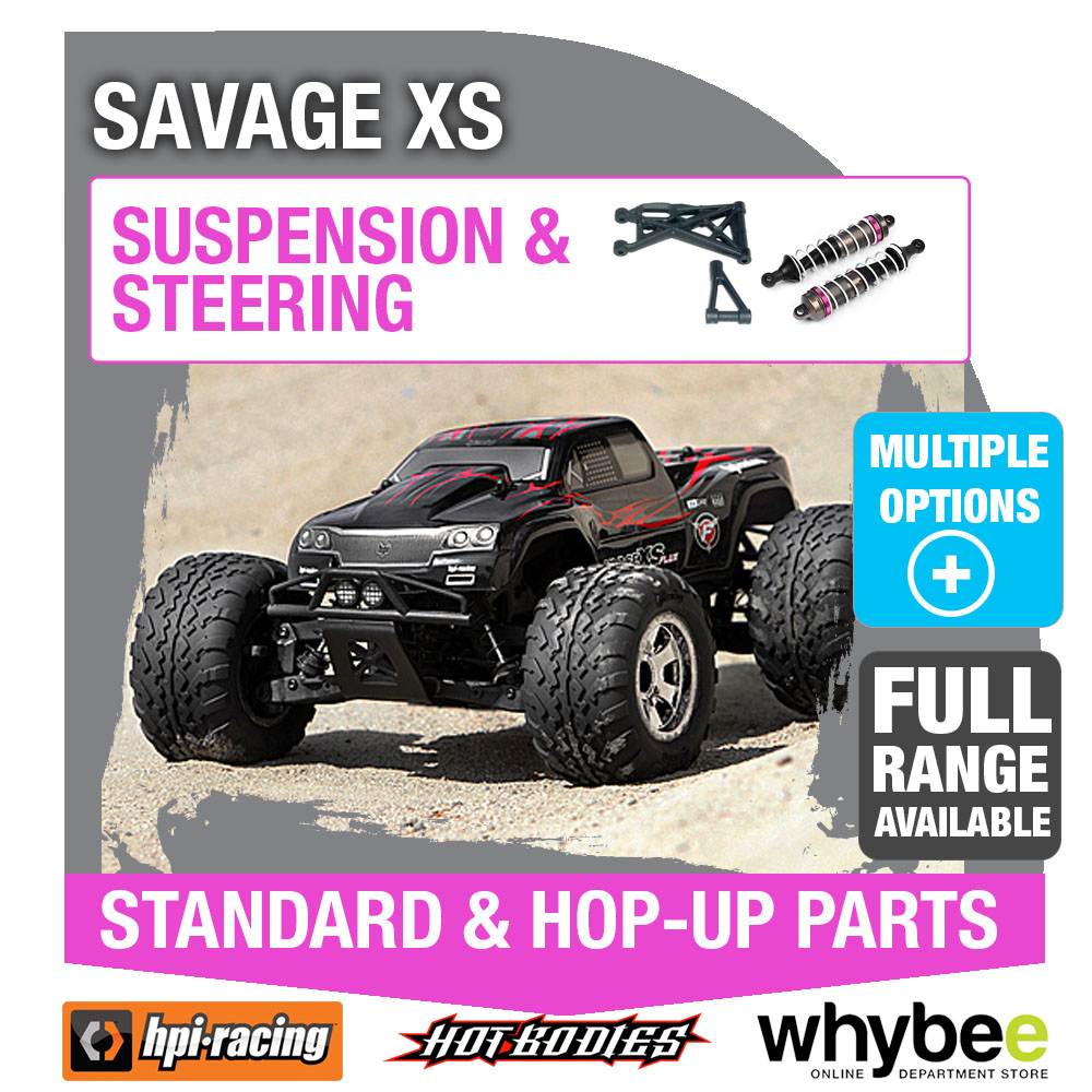 6 Savage XL HPI 6816 Silicone O-Ring S10 Savage XS Flux