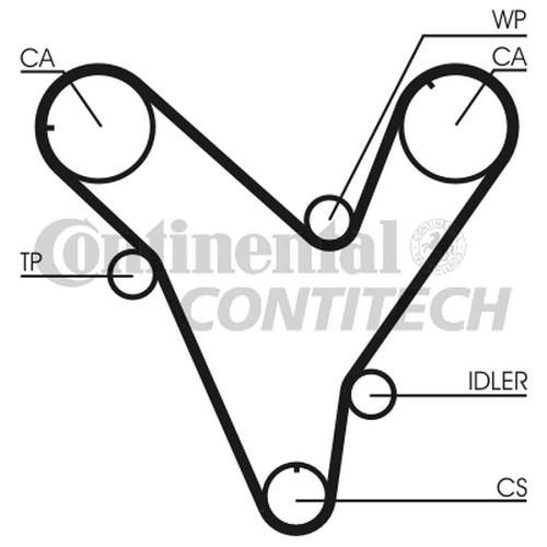 2004 F150 Engine Diagram Lovely Serpentine Belt F150 2004 Diagram
