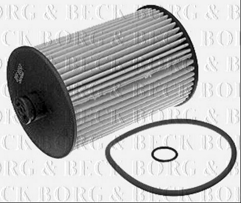 Paccar Fuel Filter