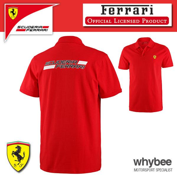 ferrari cars red race t formula market il for italian shirt etsy fans kids