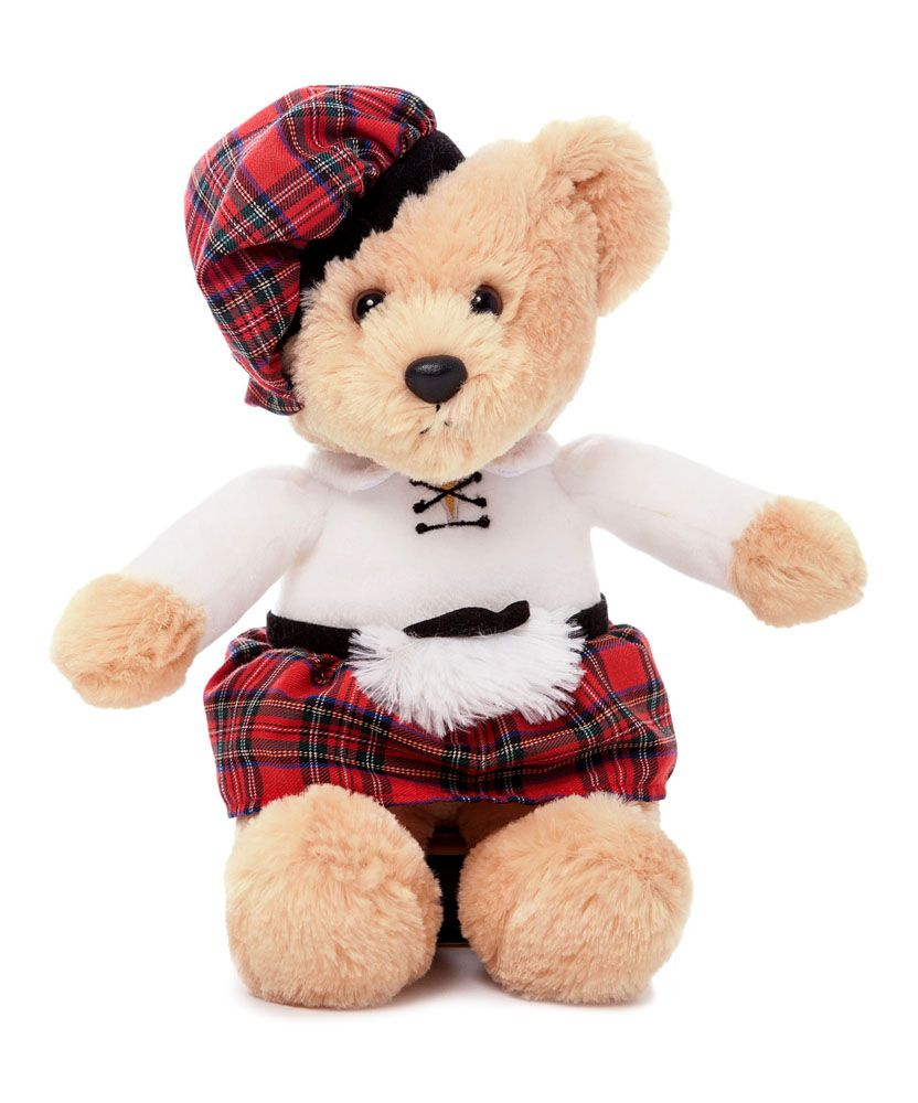 Soft Plush Toys : Aurora yoohoo souvenirs plush cuddly soft toy teddy kids