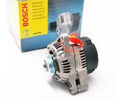 Peugeot 106 Alternator 14v 70A S1 XSI RALLYE Bosch 0986038730