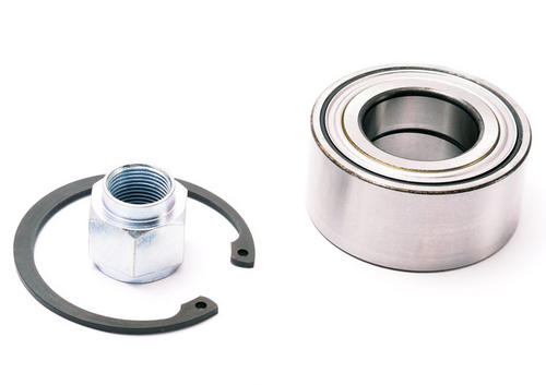 Pug 106 Front Wheel Bearing (1) Later Type from 1999 onwards Firstline FBK724 Thumbnail 1