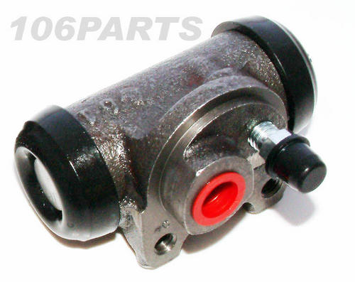 Peugeot 106 R/H Rear Brake Cylinder 19mm Bendix NON ABS Thumbnail 1