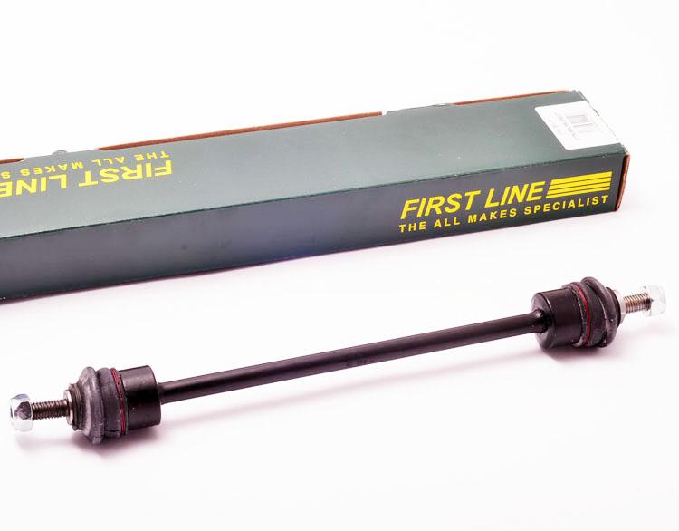 106 Front Suspension Drop Link Series 1 91-96  XR XS XSI RALLYE Firstline