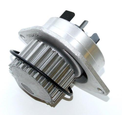 Peugeot 106 Water Pump 106 S2 1.5 Diesel 99- Firstline FWP2001 Thumbnail 1