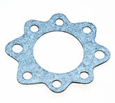 Peugeot 106 Thermostat Gasket XR XS XSI RALLYE GTI QUIKSILVER Firstline TG065