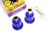 Peugeot 106 Powerflex Wishbone Bushes (2) XSI RALLYE GTI VTS Powerflex PFF12-101