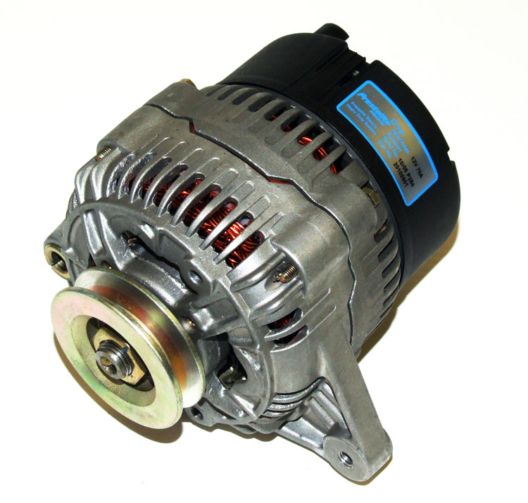 peugeot 106 alternator 12v 70a xsi rallye prestolite 20100901 alternator peugeot. Black Bedroom Furniture Sets. Home Design Ideas