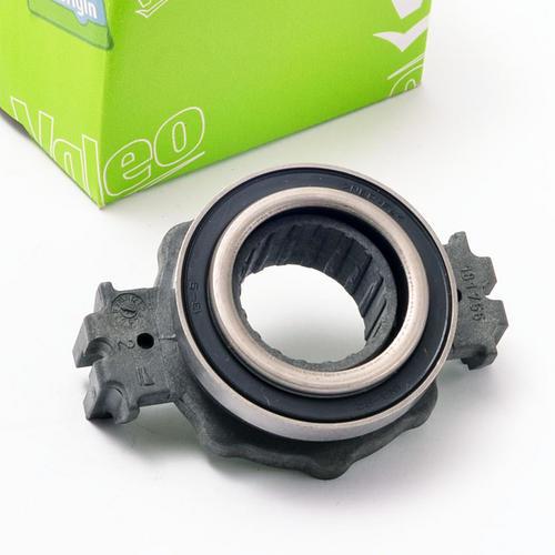 106 Release Bearing (20.5) for 180mm Clutch XSI RALLYE QUIKSILVER Valeo 79937 Thumbnail 1