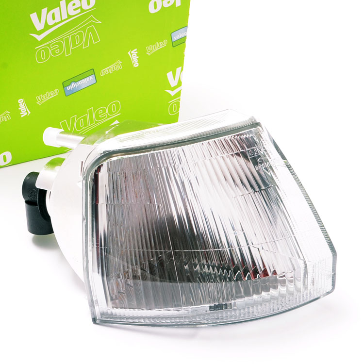 106 Replacement Indicator Unit R/H Series 1 91-96 XSI RALLYE Valeo 084609