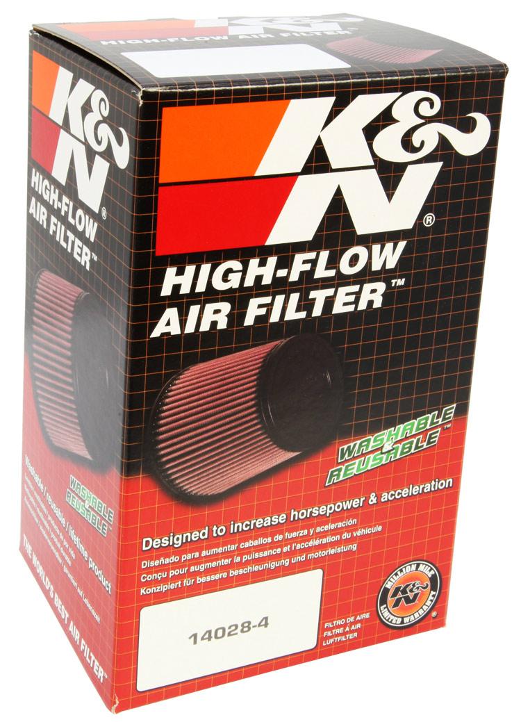 K/&N KN Replacement Air Filter Polaris Sportsman 450 800 850 Scrambler PL-1003