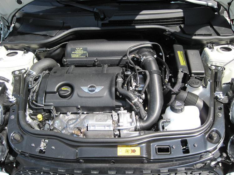 12-13 K/&N HIGH FLOW AIR FILTER FOR PEUGEOT 208 1.6 GTi