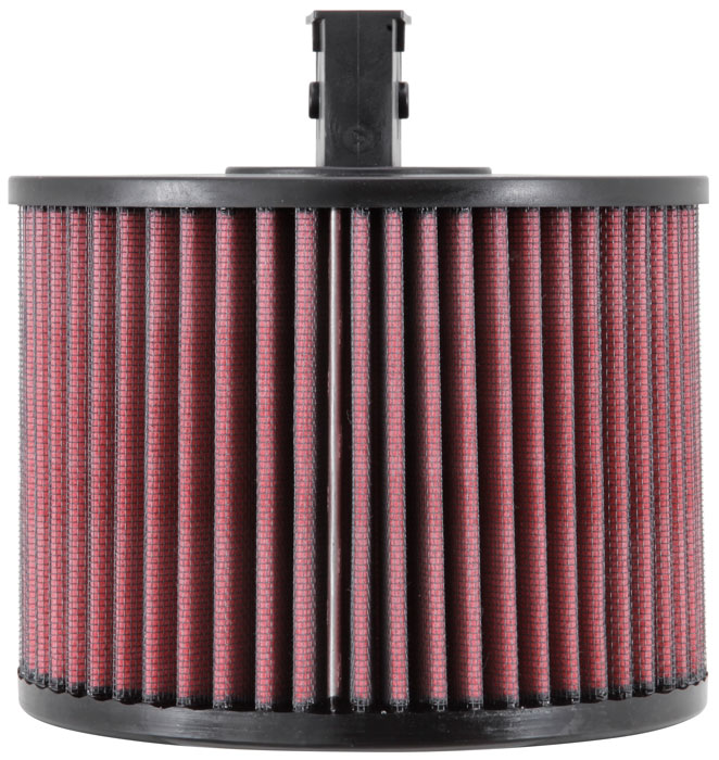/'05 On K/&N E-2022 Air Filter For Bmw 325I /& 330I E90