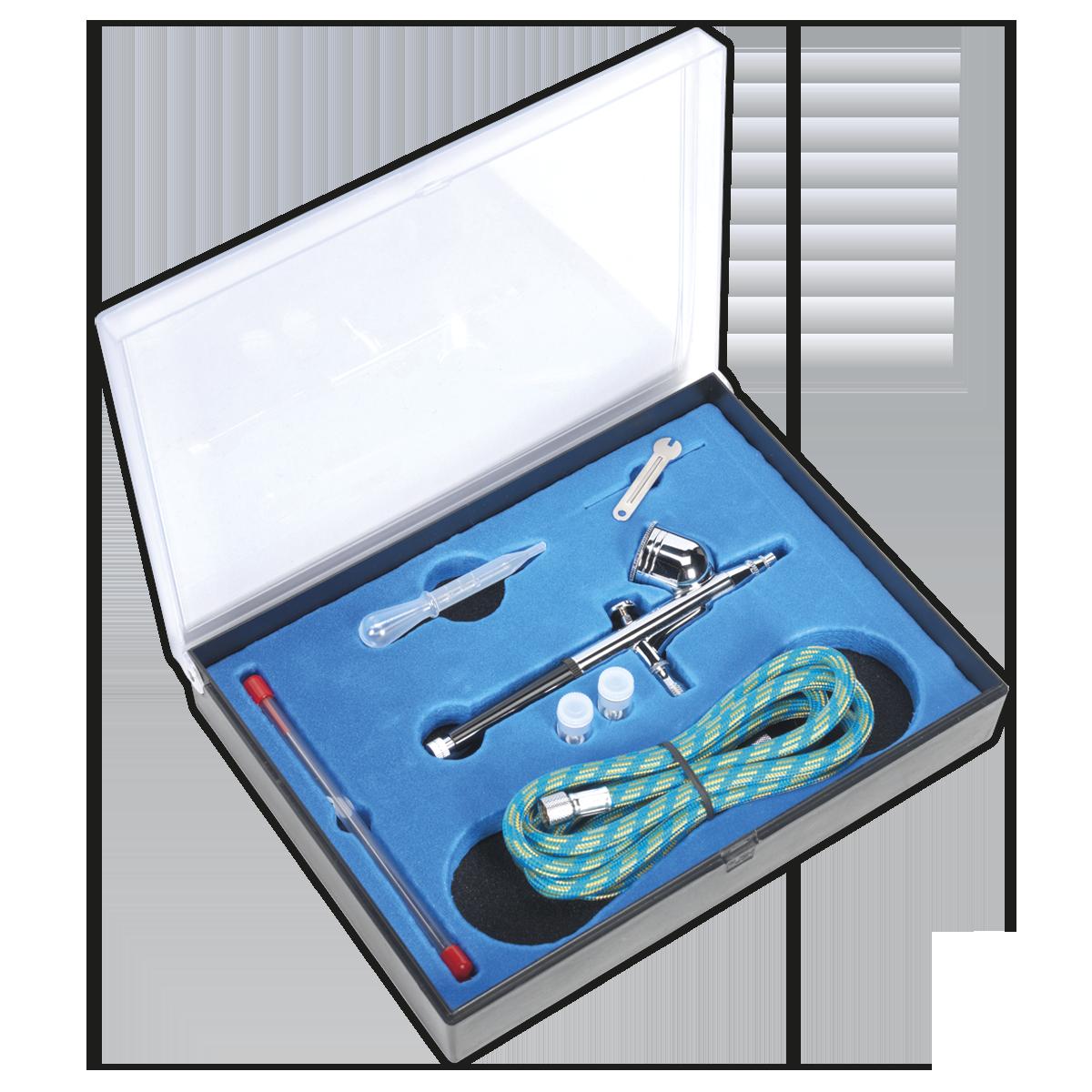 Pureflo D25C Filter Capsule D25CS120LFLF-PH Pack of 50