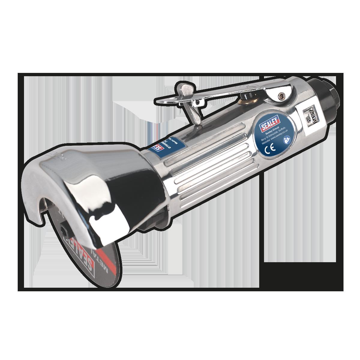 Rubber D/&D PowerDrive 450H150Bfx BRECOFLEX Replacement Belt 45 Length 45 Length