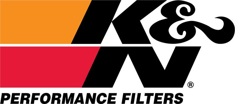 Resultado de imagem para k&n logo