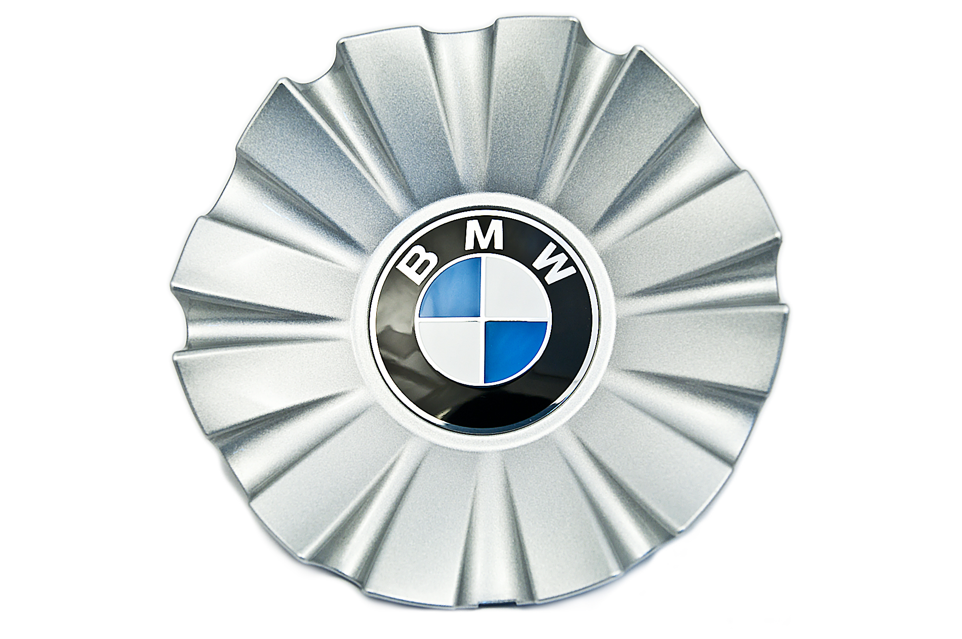 set wheel ci blk center logo caps r cir cap rwd bmw for bbs with only black dinan inch product