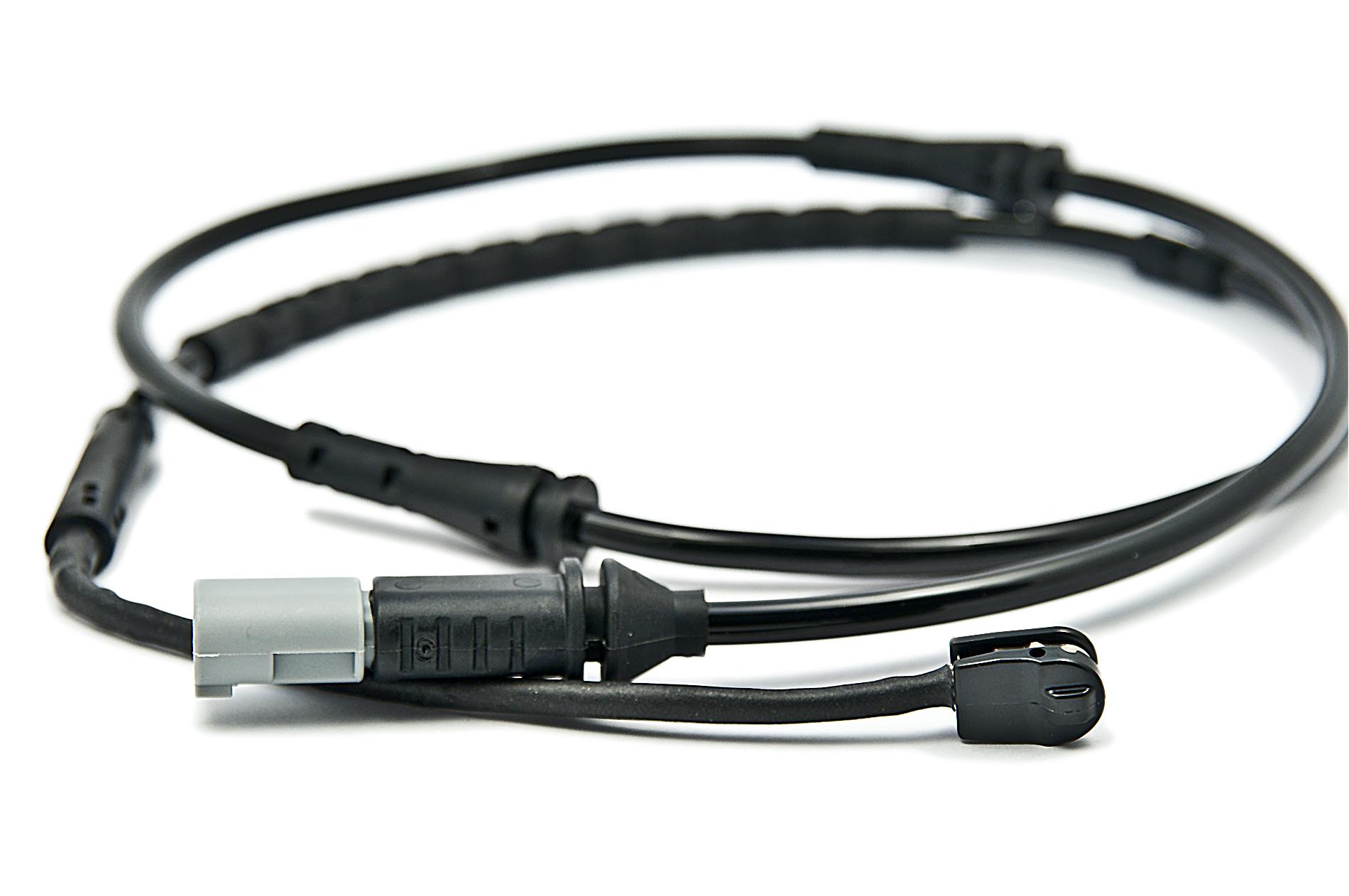Bmw Genuine Front Brake Pad Wear Sensor Left F01 F02 F07