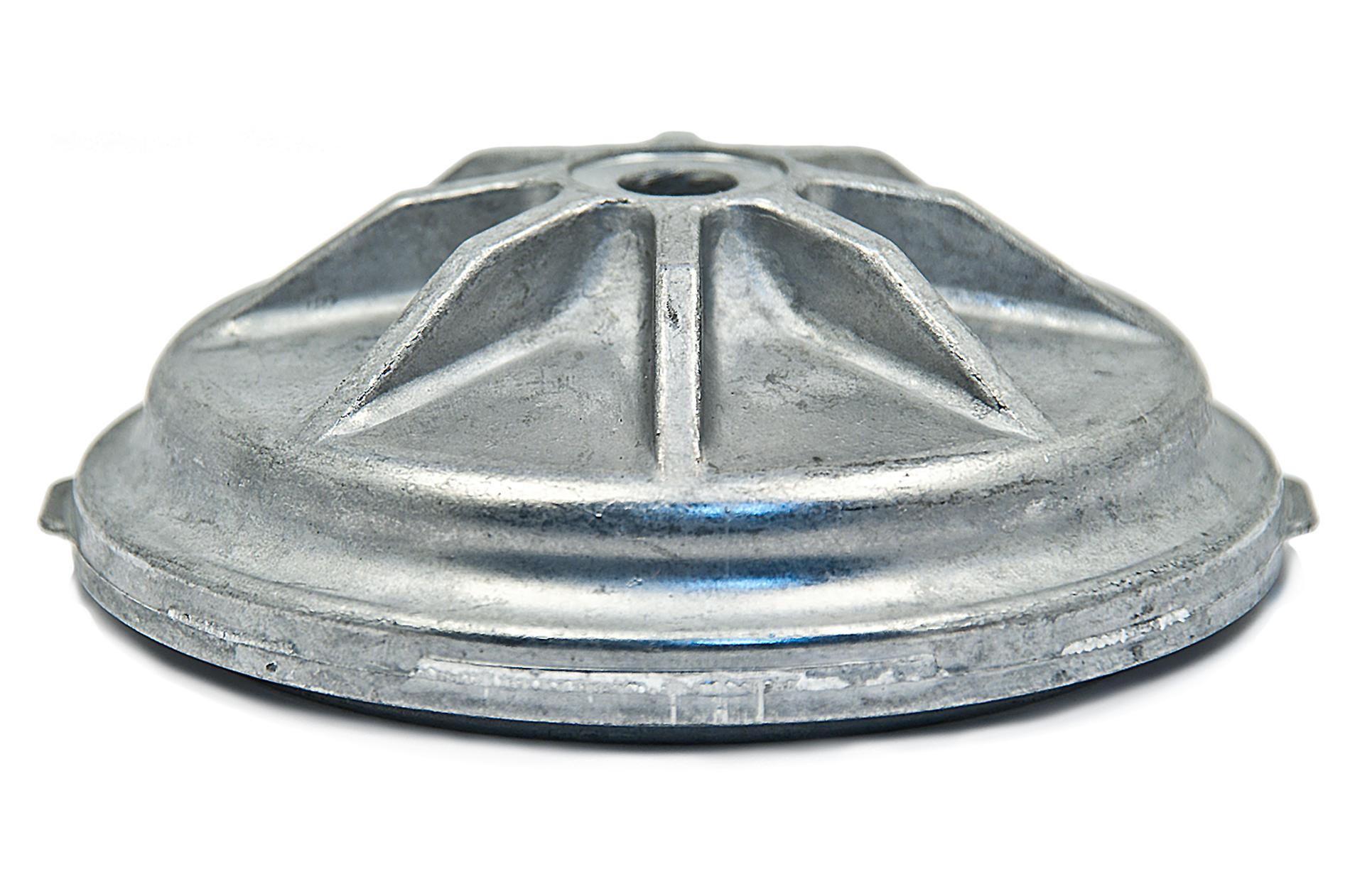 Bmw Genuine Oil Filter Cover E36 E46 E85 E86 3 Series Z3 Z4 1995 318i Engine Diagram 11421711075