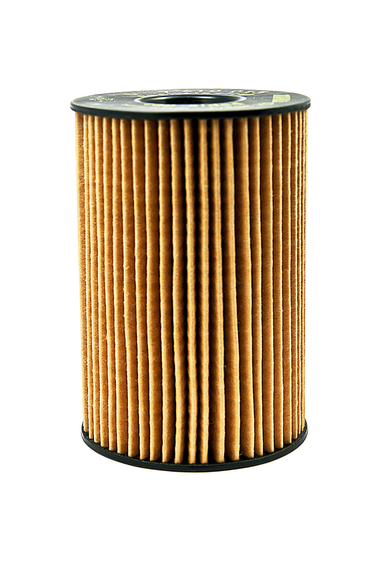 Bmw Genuine Set Oil Filter Element E36 E46 E85 E86 3