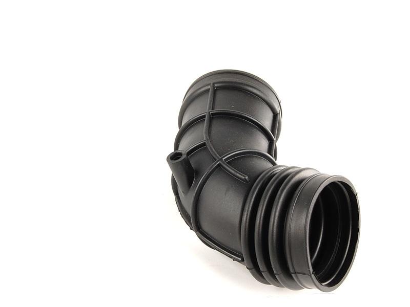 Bmw Genuine Mass Air Sensor Boot Tube Part E36 E46 3