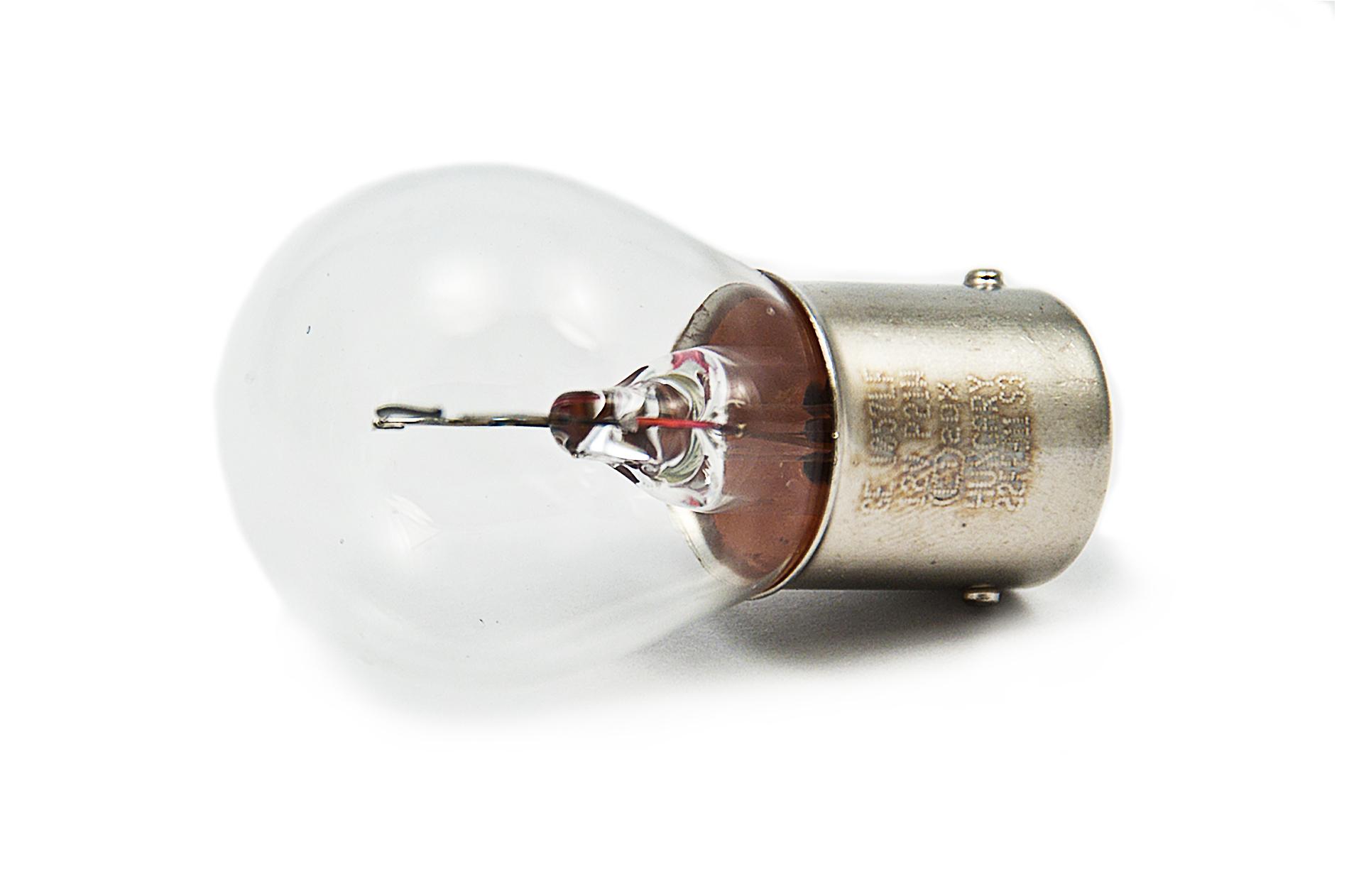 Bmw 12v 21w Indicator Rear Tail Light Bulb Fits Most 63217160790 Ebay