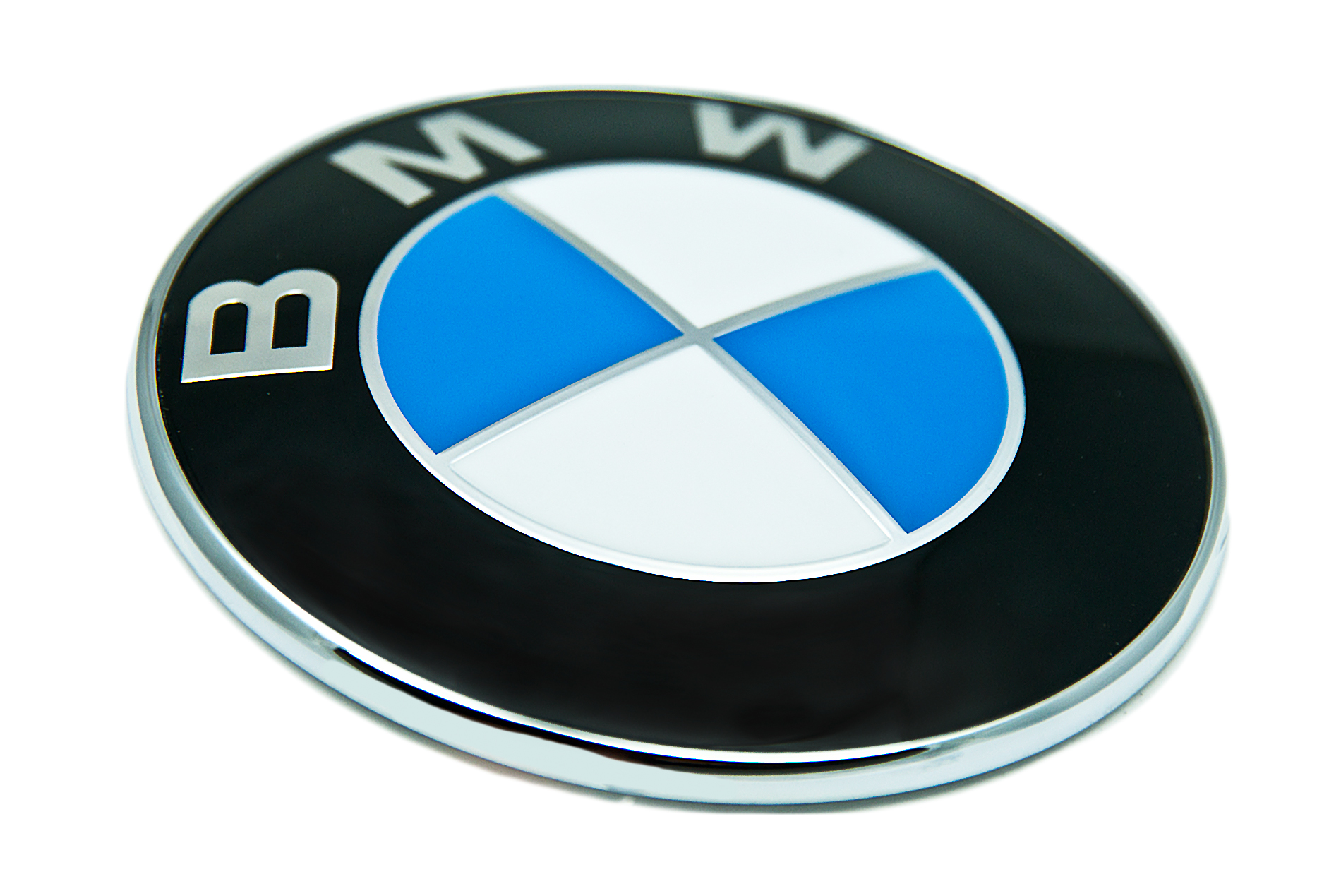 Bmw Z3 Bonnet Badge Bmw Z3 Bonnet Badge Bmw Zm Series Alpina B4 Bi Turbo To Bmw 82mm Carbon