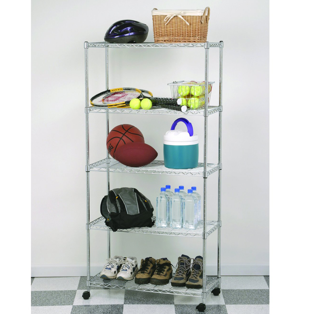 kitchen cabinet freestanding shelving storage on shoppinder 2514