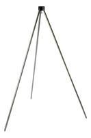 Daiwa Infinity Weigh Pod Model No. IWP1