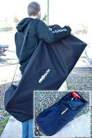 BISON OUTBOARD MOTOR CARRY BAG OBB1