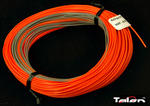 TALON WEIGHT FORWARD SINK TIP FLY LINE TWO TONE WF 9
