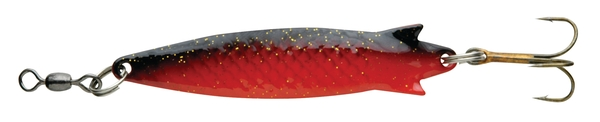 Abu-garcia-toby-Cuillere-Appat-7g-60g-amp-toutes-les-tailles-et-couleurs miniature 41