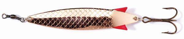 Abu-garcia-toby-Cuillere-Appat-7g-60g-amp-toutes-les-tailles-et-couleurs miniature 16