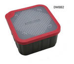 DAIWA DAIWA BAIT BOX 2 LTR Model No DWBB2