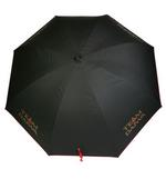 DAIWA TEAM DAIWA BROLLY 110CMS Model No TDU110 UMBRELLA BROLLY SHELTER
