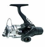 DAIWA SWEEPFIRE 3050X Model No SW3050X REAR DRAG FISHING REEL