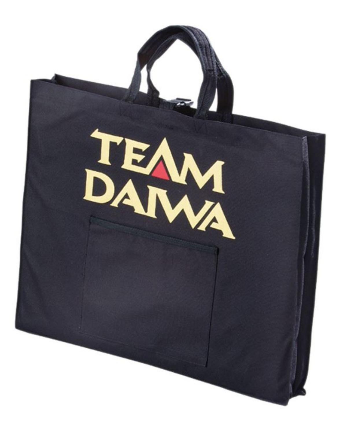 DAIWA MATCHMAN NET BAG Model No MN1