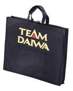 DAIWA MATCHMAN NET BAG Model No MN1