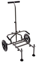 DAIWA TEAM DAIWA TACKLE TROLLY Model No TDTT1