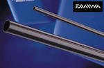 DAIWA YANK'N'BANK 11.0M TOP3 MAT KIT Model No YNBPX11MK