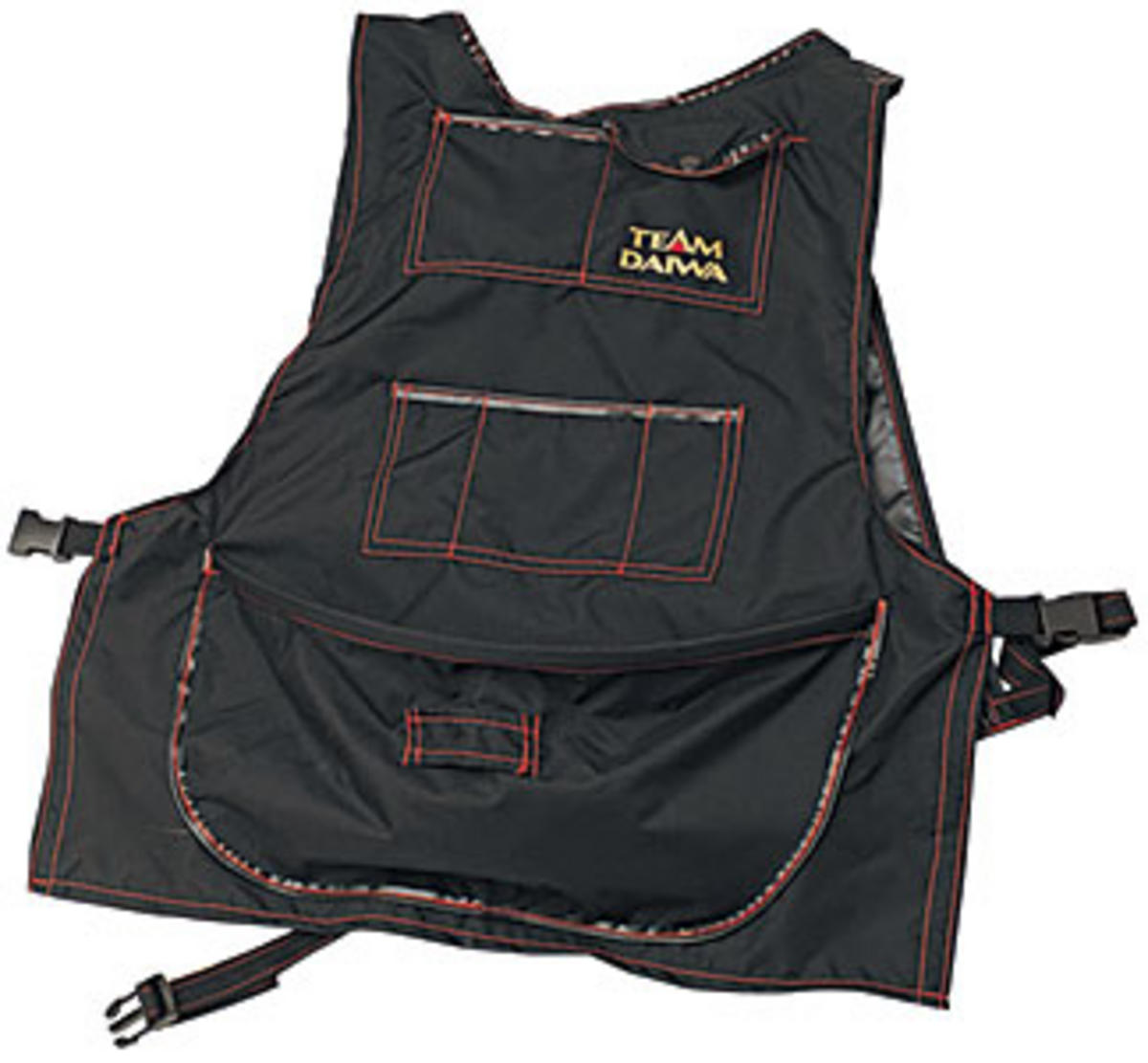 DAIWA SUPERMATCHMAN APRON Model No SMA1