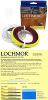 CLEARANCE DAIWA LOCHMOR SALMON SPEY FLY LINES