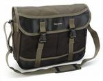 NEW DAIWA GAME FISHING BAG MODEL NO. DTGB1