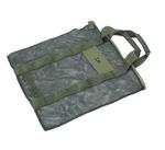 INFINITY® BOILIE DRY BAG MODEL NO. DIBDB1 TO CLEAR