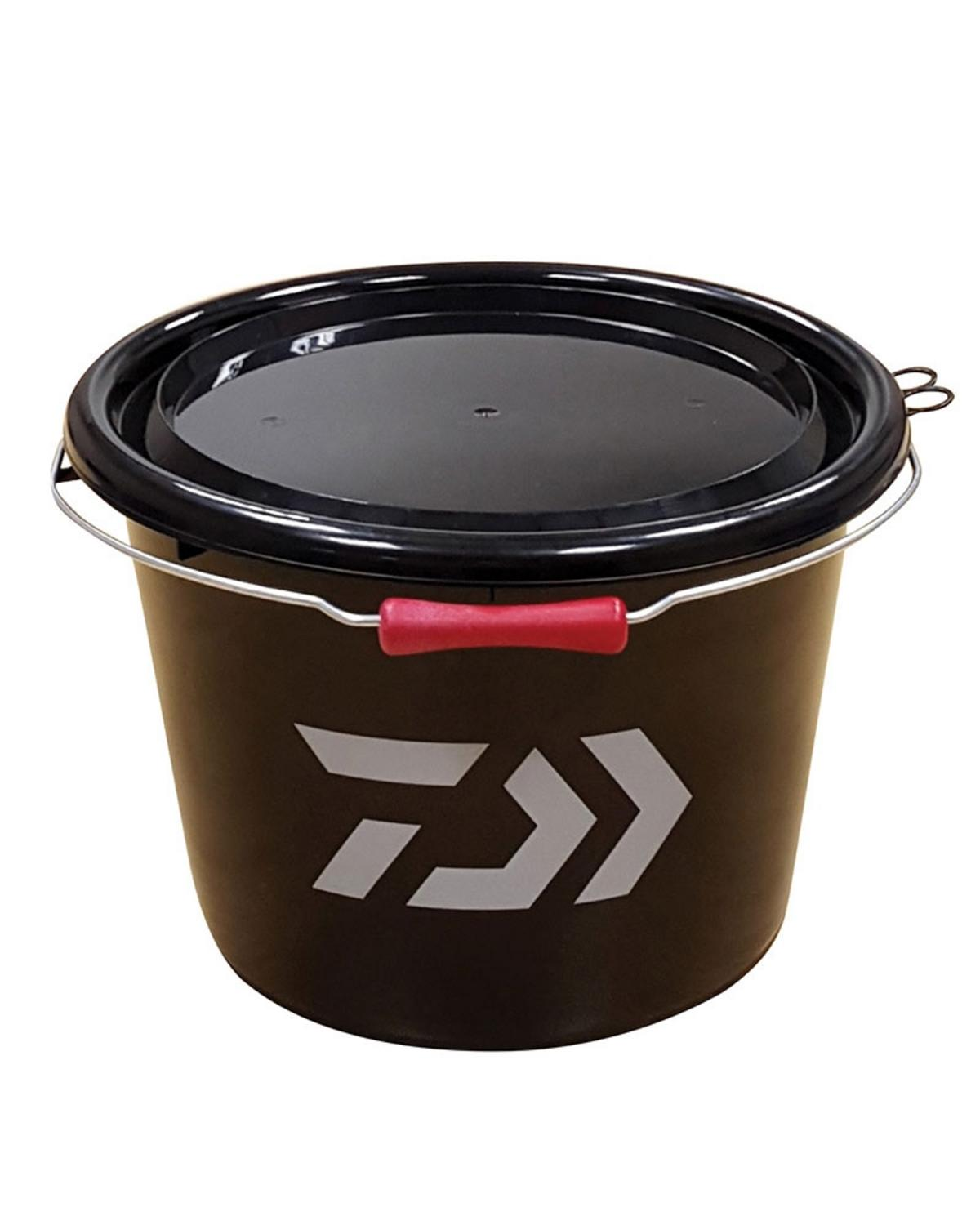 NEW DAIWA BAIT BUCKET MODEL NO. DB18L